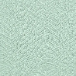 Обои Thibaut Texture Resourse II, арт. T3044