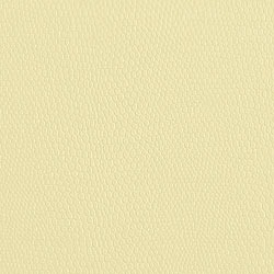 Обои Thibaut Texture Resourse II, арт. T3045