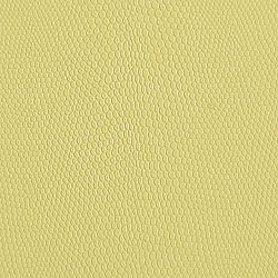 Обои Thibaut Texture Resourse II, арт. T3046