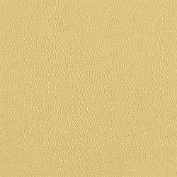Обои Thibaut Texture Resourse II, арт. T3047