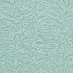 Обои Thibaut Texture Resourse II, арт. T3048