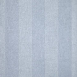 Обои Thibaut Texture Resourse II, арт. T3066