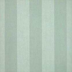 Обои Thibaut Texture Resourse II, арт. T3068