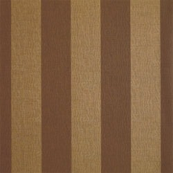 Обои Thibaut Texture Resourse II, арт. T3069