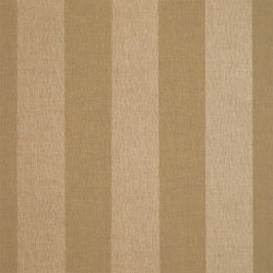 Обои Thibaut Texture Resourse II, арт. T3070