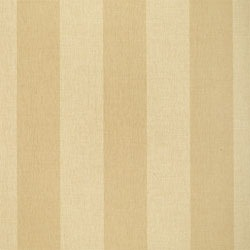 Обои Thibaut Texture Resourse II, арт. T3072