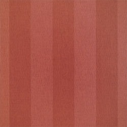 Обои Thibaut Texture Resourse II, арт. T3074