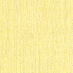 Обои Thibaut Texture Resourse II, арт. T3056