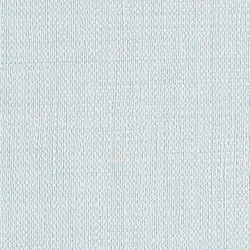 Обои Thibaut Texture Resourse II, арт. T3057
