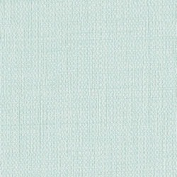 Обои Thibaut Texture Resourse II, арт. T3058