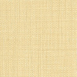 Обои Thibaut Texture Resourse II, арт. T3059