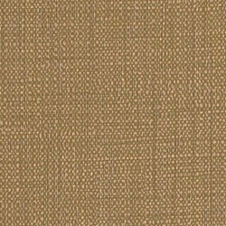 Обои Thibaut Texture Resourse II, арт. T3060