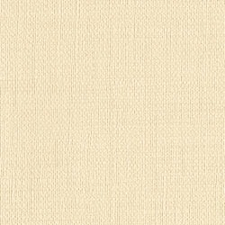 Обои Thibaut Texture Resourse II, арт. T3061