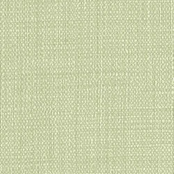 Обои Thibaut Texture Resourse II, арт. T3062