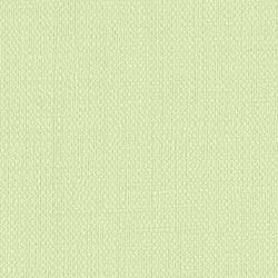 Обои Thibaut Texture Resourse II, арт. T3063