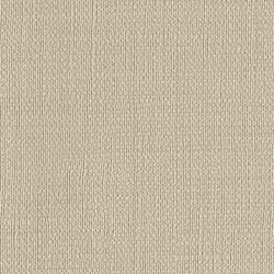 Обои Thibaut Texture Resourse II, арт. T3064