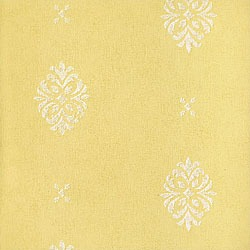 Обои Thibaut Texture Resourse II, арт. T3091
