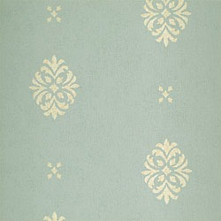 Обои Thibaut Texture Resourse II, арт. T3092