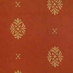 Обои Thibaut Texture Resourse II, арт. T3093