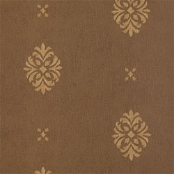 Обои Thibaut Texture Resourse II, арт. T3094