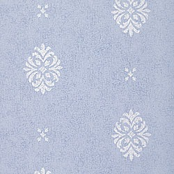 Обои Thibaut Texture Resourse II, арт. T3095