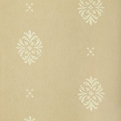 Обои Thibaut Texture Resourse II, арт. T3096