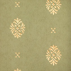 Обои Thibaut Texture Resourse II, арт. T3097