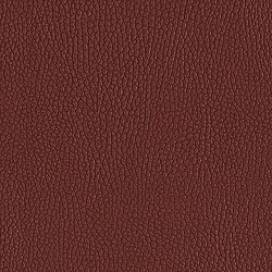 Обои Thibaut Texture Resourse II, арт. T3075