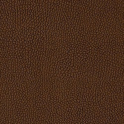 Обои Thibaut Texture Resourse II, арт. T3076
