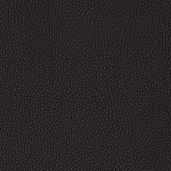 Обои Thibaut Texture Resourse II, арт. T3077
