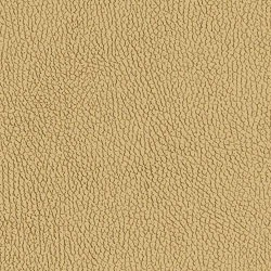 Обои Thibaut Texture Resourse II, арт. T3078