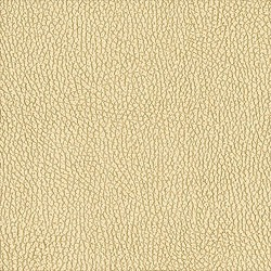 Обои Thibaut Texture Resourse II, арт. T3079