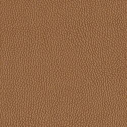 Обои Thibaut Texture Resourse II, арт. T3080
