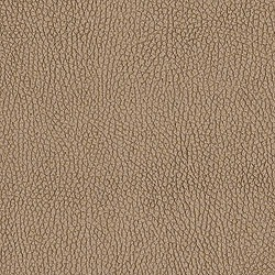 Обои Thibaut Texture Resourse II, арт. T3081