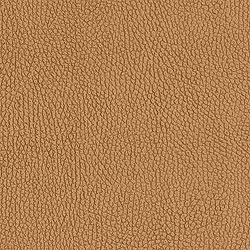 Обои Thibaut Texture Resourse II, арт. T3082