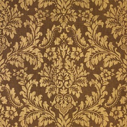 Обои Thibaut Texture Resourse II, арт. T3029