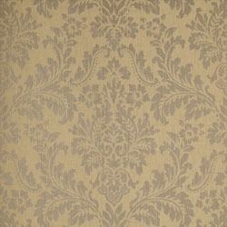 Обои Thibaut Texture Resourse II, арт. T3030