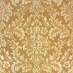 Обои Thibaut Texture Resourse II, арт. T3031