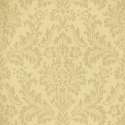 Обои Thibaut Texture Resourse II, арт. T3032