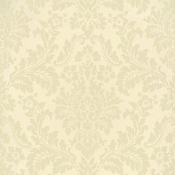 Обои Thibaut Texture Resourse II, арт. T3033