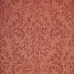 Обои Thibaut Texture Resourse II, арт. T3034