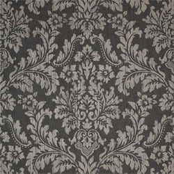 Обои Thibaut Texture Resourse II, арт. T3035