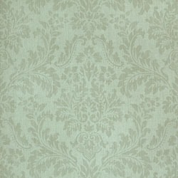 Обои Thibaut Texture Resourse II, арт. T3036