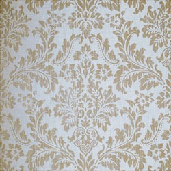 Обои Thibaut Texture Resourse II, арт. T3037