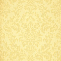 Обои Thibaut Texture Resourse II, арт. T3038