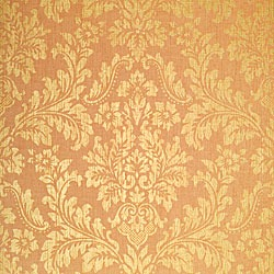 Обои Thibaut Texture Resourse II, арт. T3039