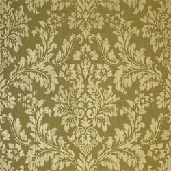 Обои Thibaut Texture Resourse II, арт. T3040