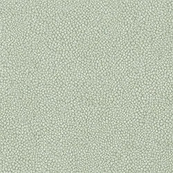 Обои Thibaut Texture Resourse II, арт. T3001
