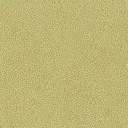 Обои Thibaut Texture Resourse II, арт. T3002