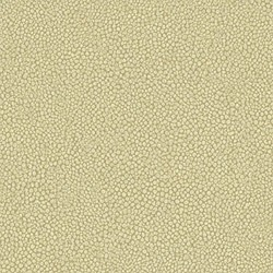 Обои Thibaut Texture Resourse II, арт. T3004